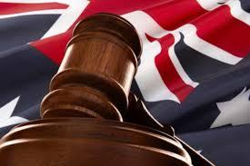 Un Australien coupable d'avoir marié sa fille de 12 ans
