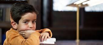 Le parcours scolaire douloureux des enfants surdoués