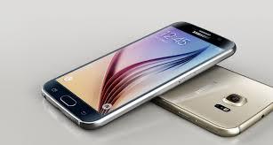 Samsung lance le Galaxy S6 pour contrer Apple... qui sort sa montre connectée