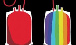 Homosexuels et don du sang : le questionnaire va être modifié