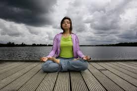 Dépression: la méditation aussi efficace que les antidépresseurs contre les rechutes
