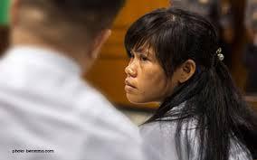 Drogue: les cartels internationaux exploitent les migrants philippins