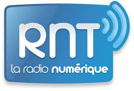 Exit la bande FM: la Norvège montre la voie dans la radio numérique