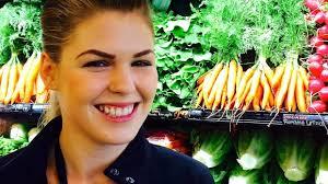 Une blogeuse australienne avoue avoir menti sur son cancer
