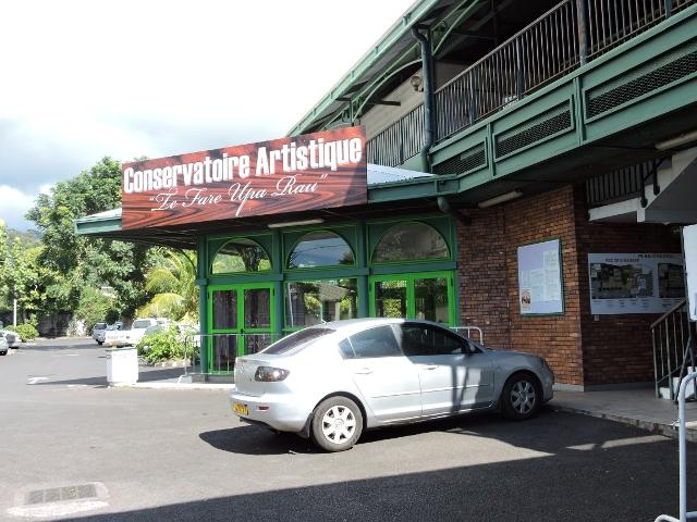 Musée, Maison de la culture, Conservatoire : les chantiers de la Culture
