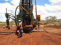 La chaleur affecte la productivité des travailleurs australiens