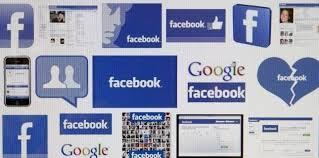 Être ami avec papa ou maman sur Facebook: pour partager ou... se surveiller