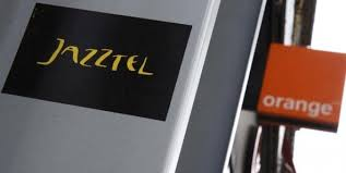 Rachat de Jazztel par Orange: feu vert de Bruxelles, sous conditions