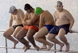 L'obésité à l'adolescence augmente le risque de cancer de l'intestin à la cinquantaine