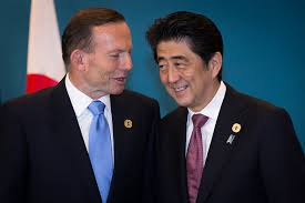 7ème sommet Japon-Océanie : Tokyo renouvelle son engagement