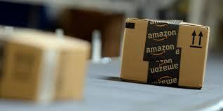 Amazon modifie ses pratiques fiscales en Europe et devrait payer ses impôts en France