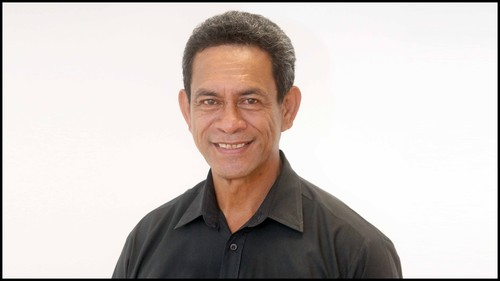 Décès de Philippi Vahine : condoléances du Président de l'Assemblée