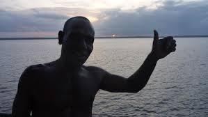 La langue des signes devient officielle en Papouasie-Nouvelle-Guinée