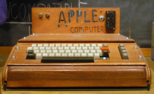 Ignorant détenir un ordinateur Apple à 200 000 dollars, elle le jette à la déchetterie |