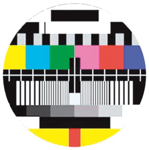 Audience audiovisuelle en 2015 : Polynésie 1re TV et TNTV sont en progression