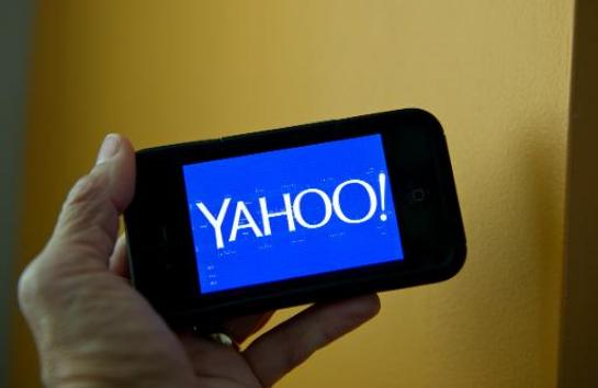 Après les concerts, Yahoo! va retransmettre du football américain en direct