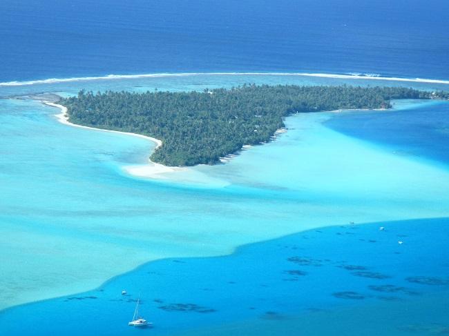 Casting : Cherche jeune Polynésien…. en France du 7 au 12 juillet