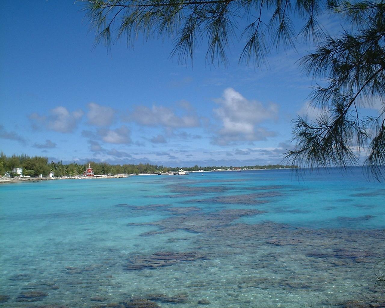 Le rôle des océans dans la régulation du climat en débat à l'Unesco