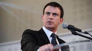 """Nouvelle-Calédonie : Valls annonce des """"avancées importantes"""" sur le corps électoral"""