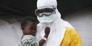 Ebola: au moins deux nouveaux cas au Liberia, les mesures d'hygiène font leur retour