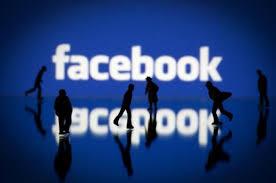 Un recours collectif géant contre Facebook jugé irrecevable en Autriche
