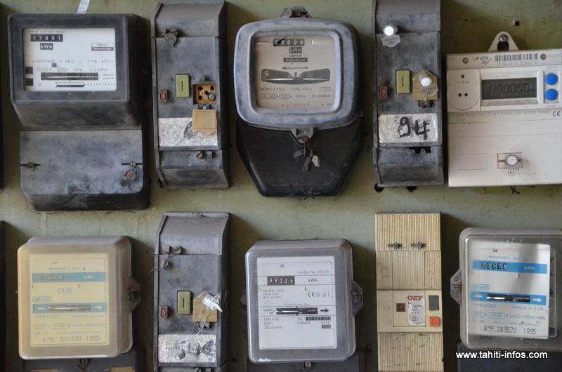 Electricité : Les derniers jours de la PETACE (interview)