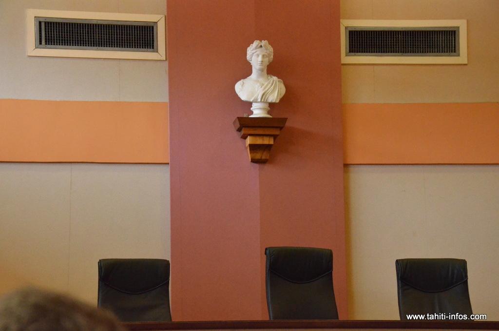 Couac au tribunal : Paris ordonne l'ouverture d'une enquête administrative