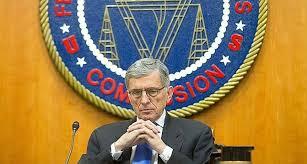 Les Etats-Unis vont quitter mi-2016 leur rôle auprès du régulateur d'internet