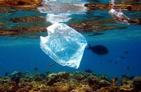 Comores: zéro sac plastique à partir de 2016 dans la capitale