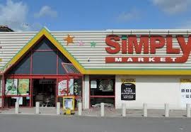 Nord: l'employée rentre chez elle et laisse le supermarché grand ouvert