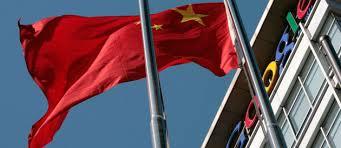 Chine: les géants du net réprimandés après la propagation d'une vidéo sexuelle