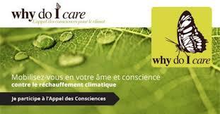 """Climat: Paris réunit les consciences face à une """"crise de sens"""""""