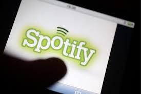 """Qu'écoute-t-on à Paris, Sydney ou Brasilia? Spotify établit la """"carte musicale"""" du monde"""