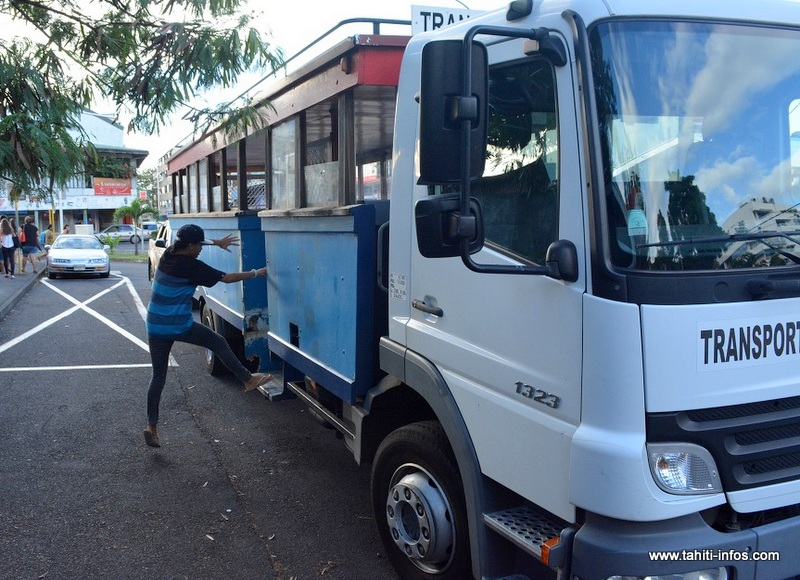 Les aides CPS pour la rentrée scolaire versées le 29 juillet