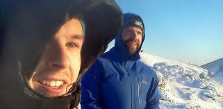 Avalanche en Nouvelle-Zélande: les étudiants québécois morts depuis trois semaines
