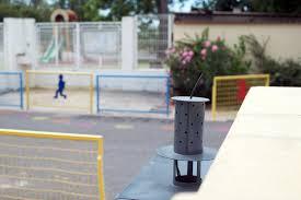 Une nouvelle méthode de démoustication testée en Camargue