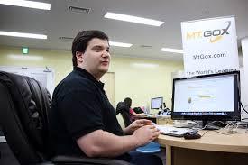 Bitcoin: Karpelès aurait manipulé les données au moins 30 fois