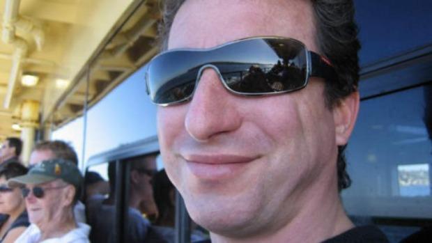 """Un Français mort en Australie dans des circonstances """"suspectes"""""""