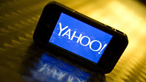 Yahoo! tente de réinventer la messagerie mobile