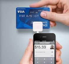 USA: un lecteur de cartes bancaires Square peut être piraté en 10 minutes