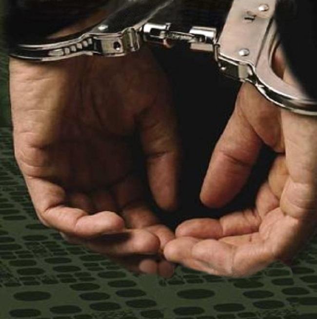 Prison ferme pour le vol d'un coffre-fort plein de bijoux