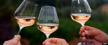 Les Français sont plus vigilants sur leur consommation d'alcool, selon une étude