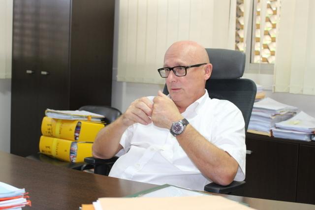 Noyades à Hitimahana : Le procureur de la République fait le point sur l'enquête