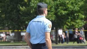 Calédonie: un gendarme blessé par balle dans la banlieue de Nouméa