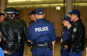 Autralie: sept jihadistes présumés empêchés de quitter le territoire