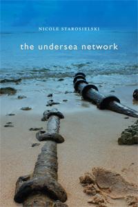 Quand une universitaire américaine voit Tahiti devenir un hub du Net mondial