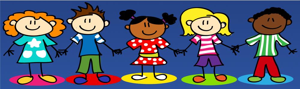 Tournez votre vidéo pour les droits de l'enfant