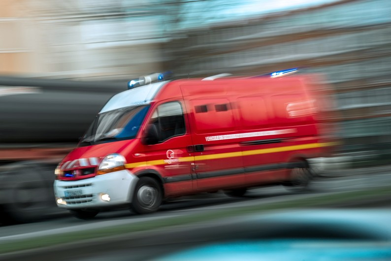 La culpabilité est avérée mais le caractère accidentel du drame a été retenu par les juges dans ce nouveau dossier d'accident de la route.