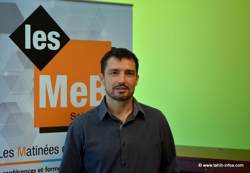 Guillaume Proia