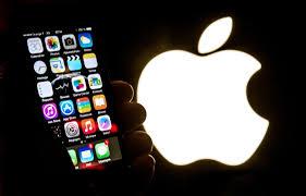 Piratage informatique: un nouveau virus cible l'iPhone et l'iPad